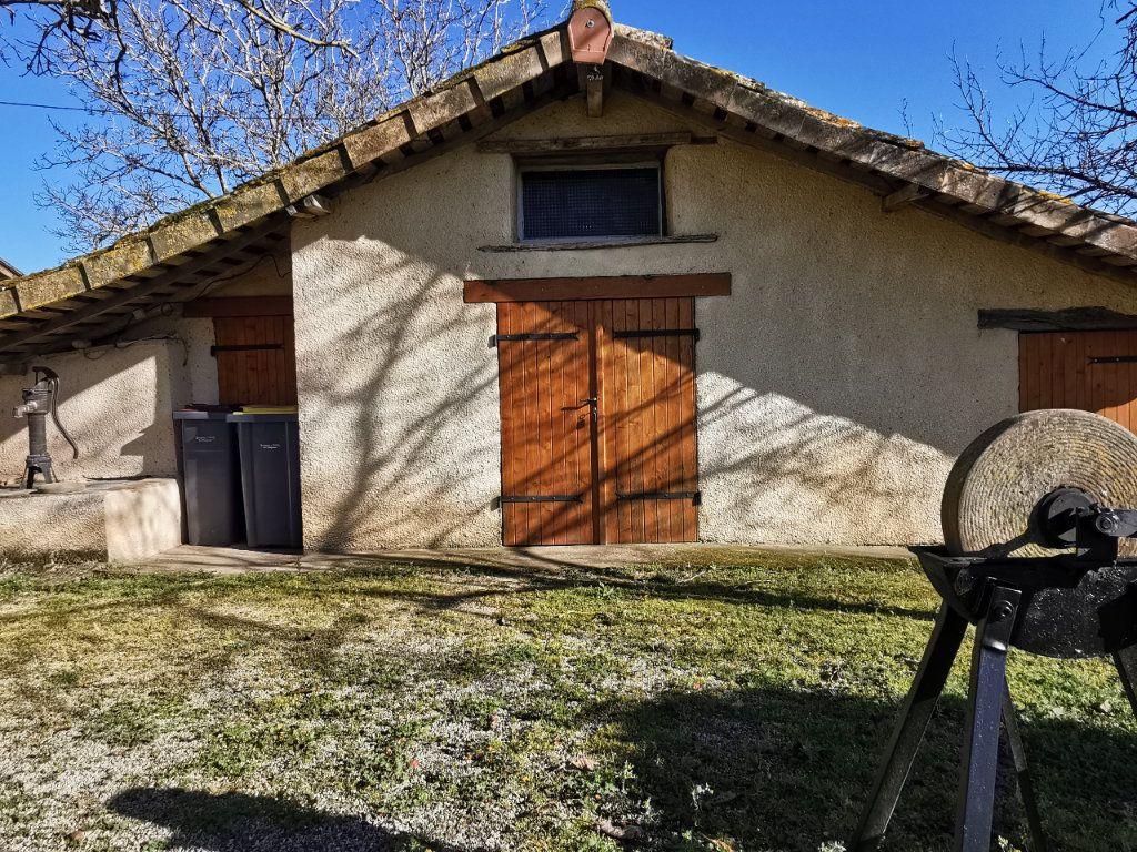 Maison à vendre 7 139.47m2 à Nègrepelisse vignette-6