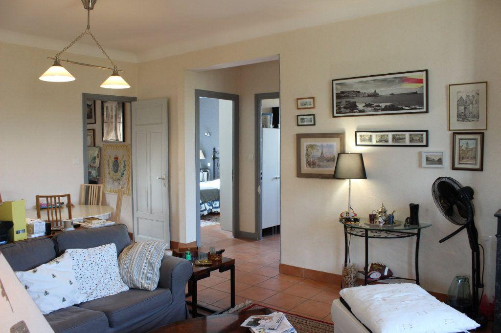 Appartement à vendre 4 92.73m2 à Montauban vignette-2