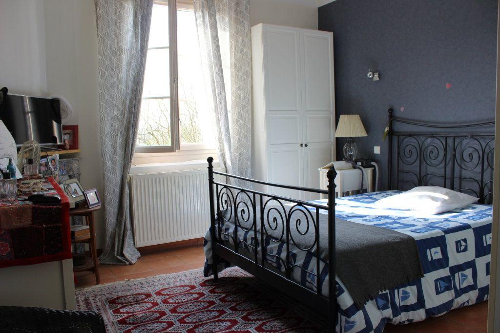 Appartement à vendre 4 92.73m2 à Montauban vignette-4