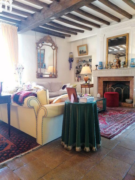 Maison à vendre 11 417m2 à La Salvetat-Belmontet vignette-4