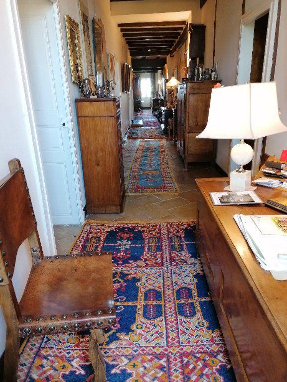 Maison à vendre 11 417m2 à La Salvetat-Belmontet vignette-6