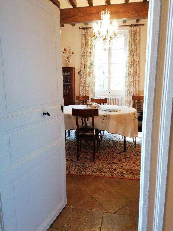 Maison à vendre 11 417m2 à La Salvetat-Belmontet vignette-7