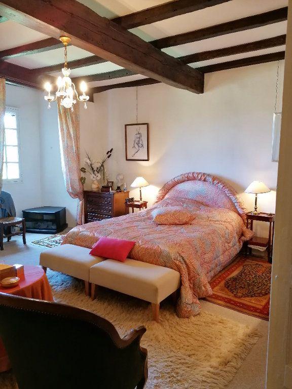 Maison à vendre 11 417m2 à La Salvetat-Belmontet vignette-8