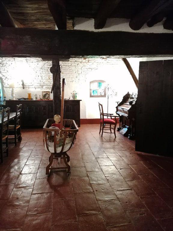 Maison à vendre 11 417m2 à La Salvetat-Belmontet vignette-10