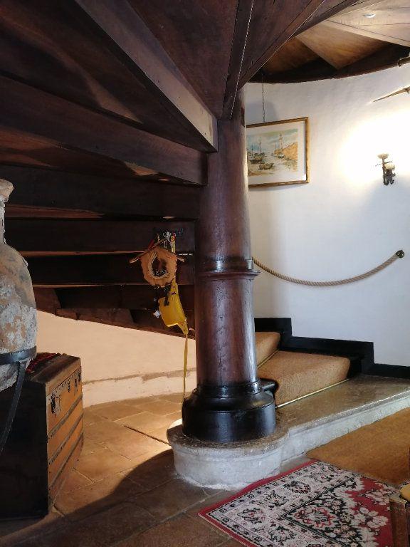 Maison à vendre 11 417m2 à La Salvetat-Belmontet vignette-12