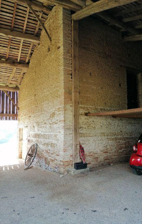 Maison à vendre 11 417m2 à La Salvetat-Belmontet vignette-14