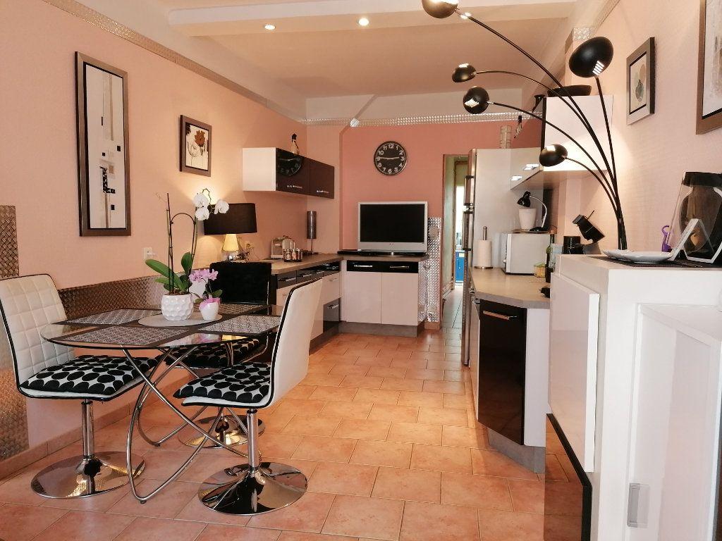 Maison à vendre 4 145m2 à Monclar-de-Quercy vignette-1