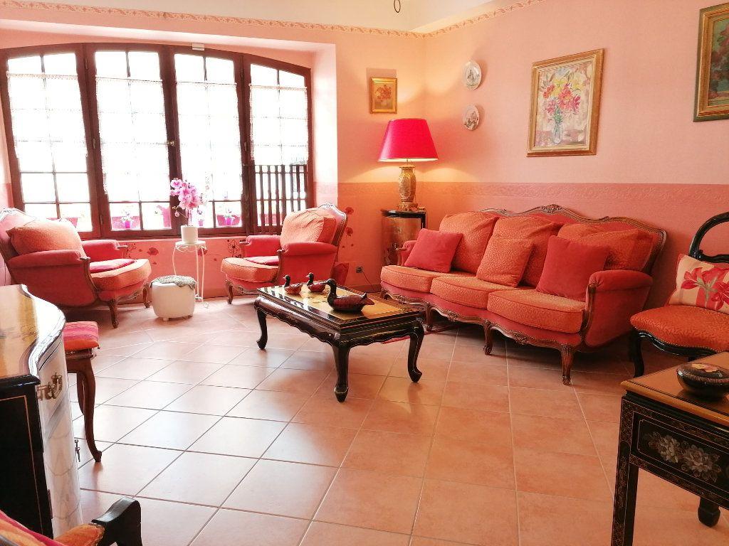 Maison à vendre 4 145m2 à Monclar-de-Quercy vignette-2
