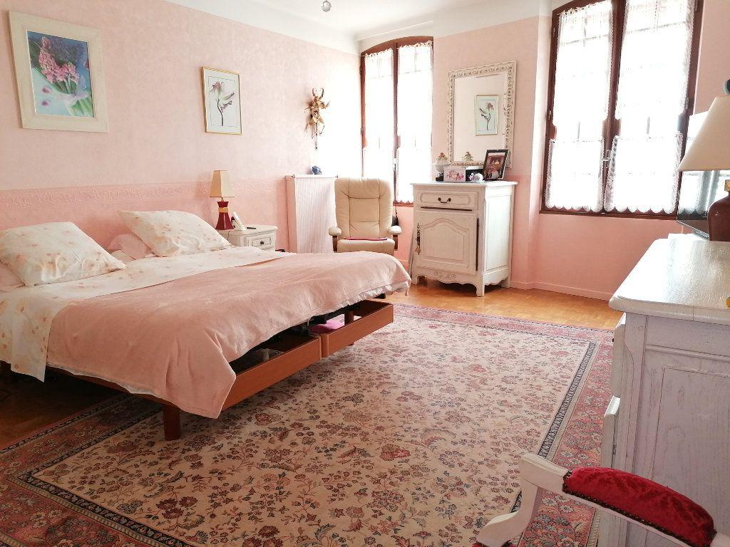 Maison à vendre 4 145m2 à Monclar-de-Quercy vignette-3
