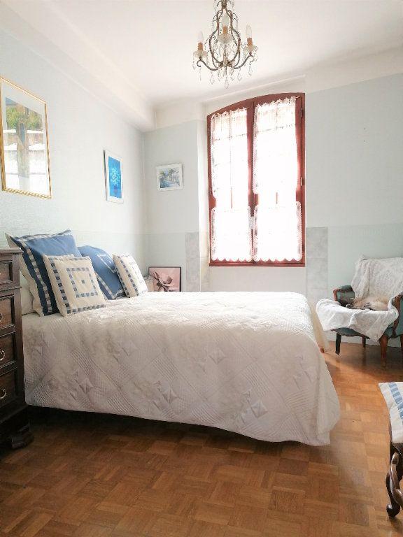 Maison à vendre 4 145m2 à Monclar-de-Quercy vignette-4