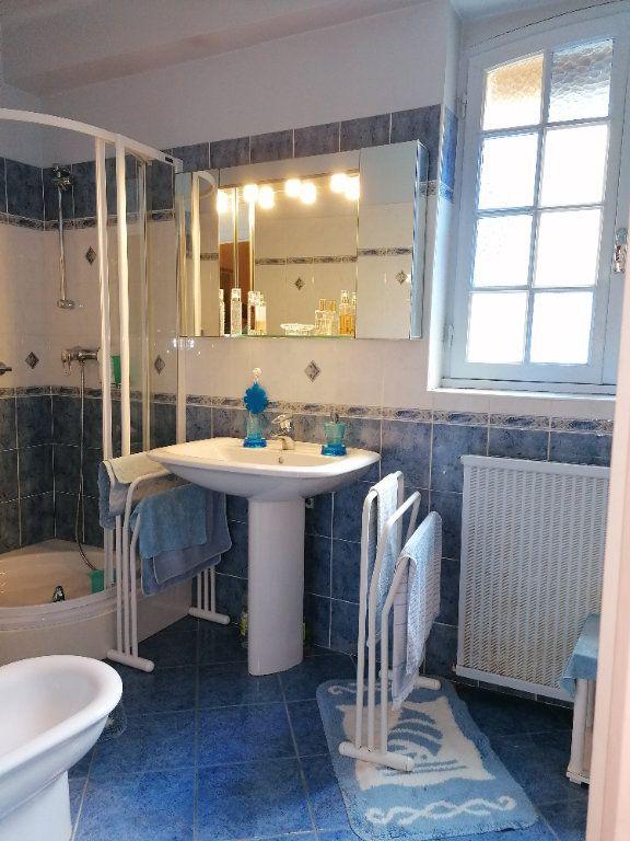 Maison à vendre 4 145m2 à Monclar-de-Quercy vignette-5