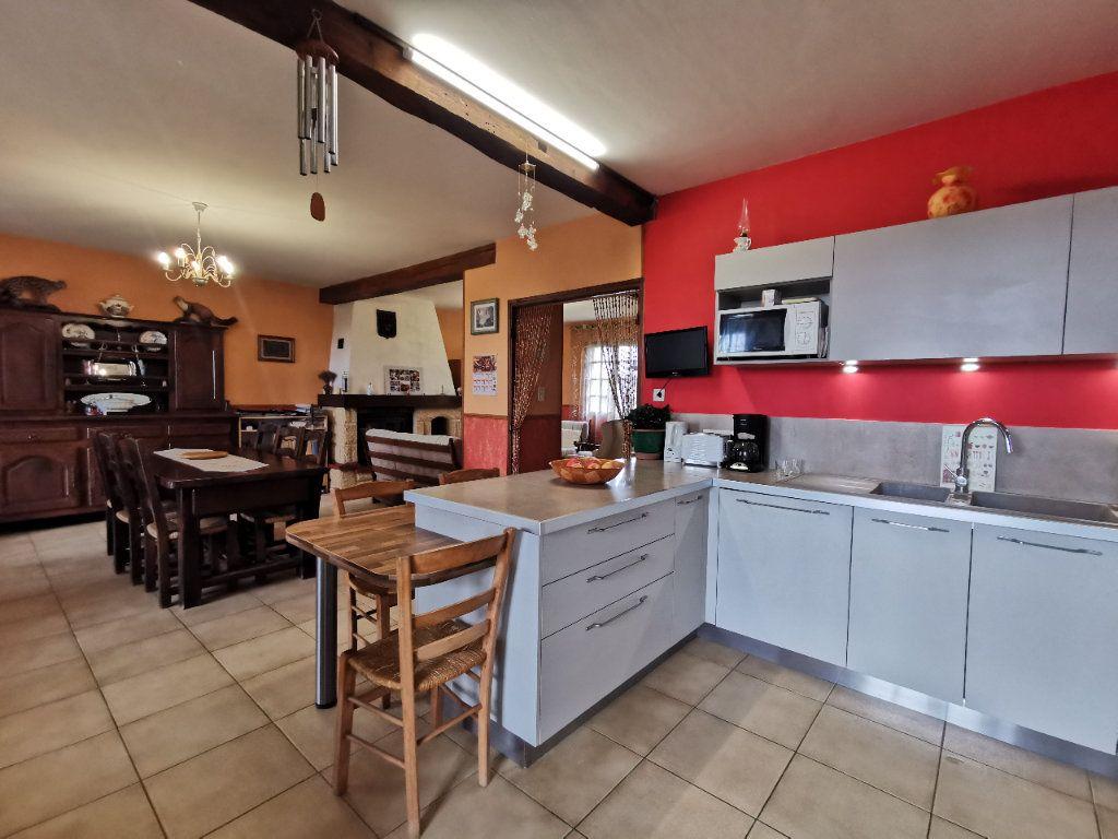 Maison à vendre 6 153m2 à Cayrac vignette-2