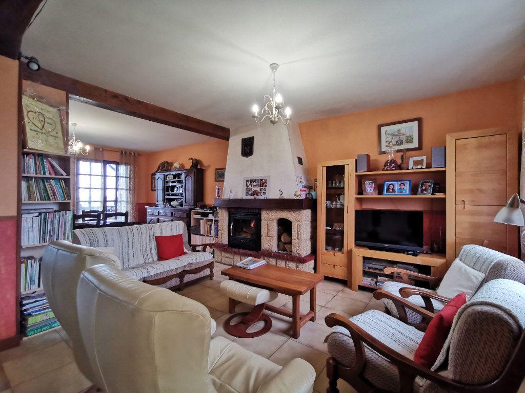 Maison à vendre 6 153m2 à Cayrac vignette-4