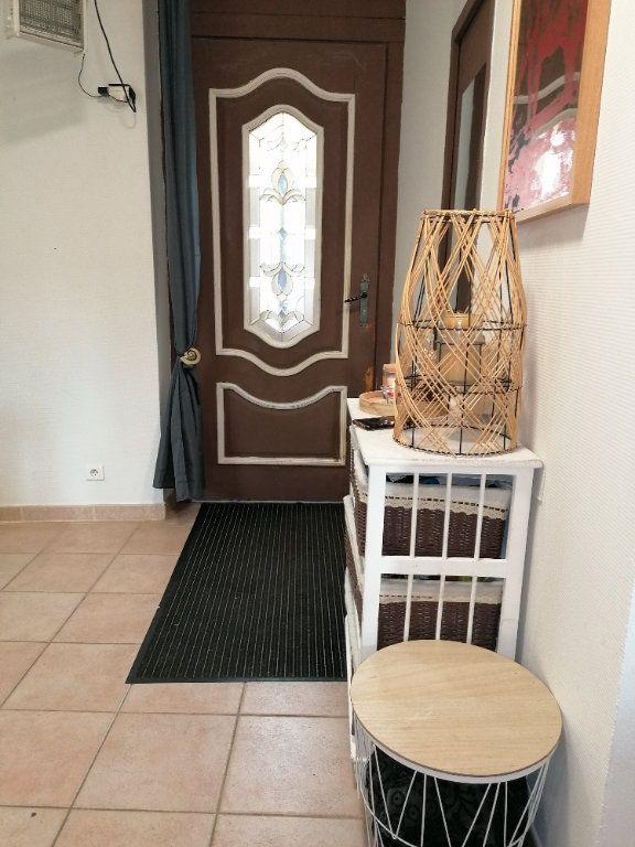 Maison à vendre 3 78m2 à Monclar-de-Quercy vignette-2