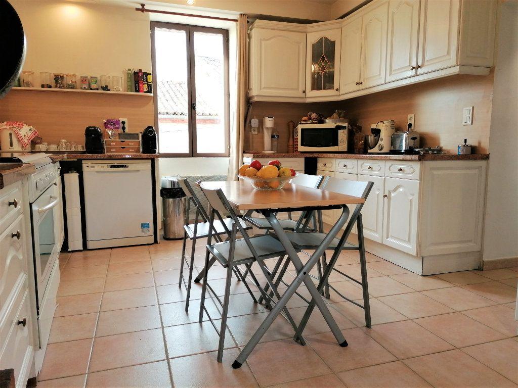 Maison à vendre 3 78m2 à Monclar-de-Quercy vignette-3