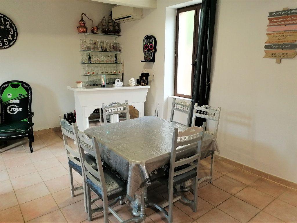 Maison à vendre 3 78m2 à Monclar-de-Quercy vignette-4