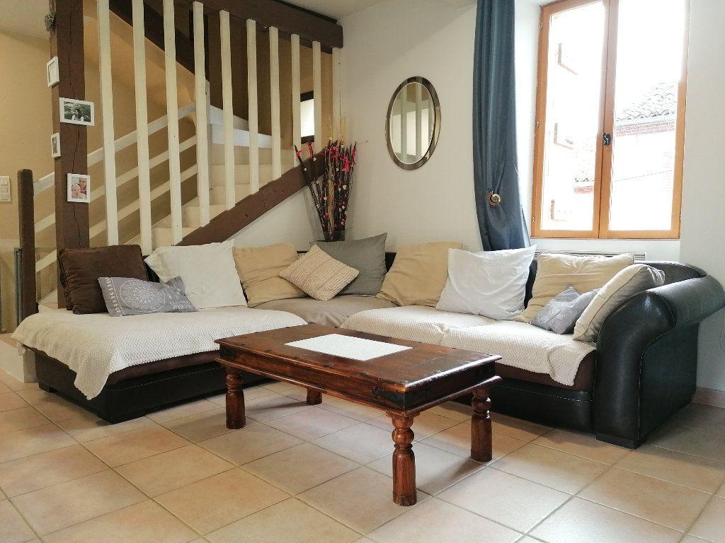 Maison à vendre 3 78m2 à Monclar-de-Quercy vignette-5