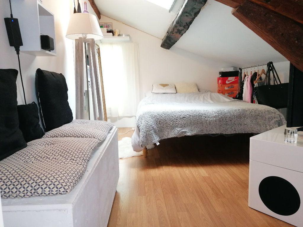 Maison à vendre 3 78m2 à Monclar-de-Quercy vignette-6