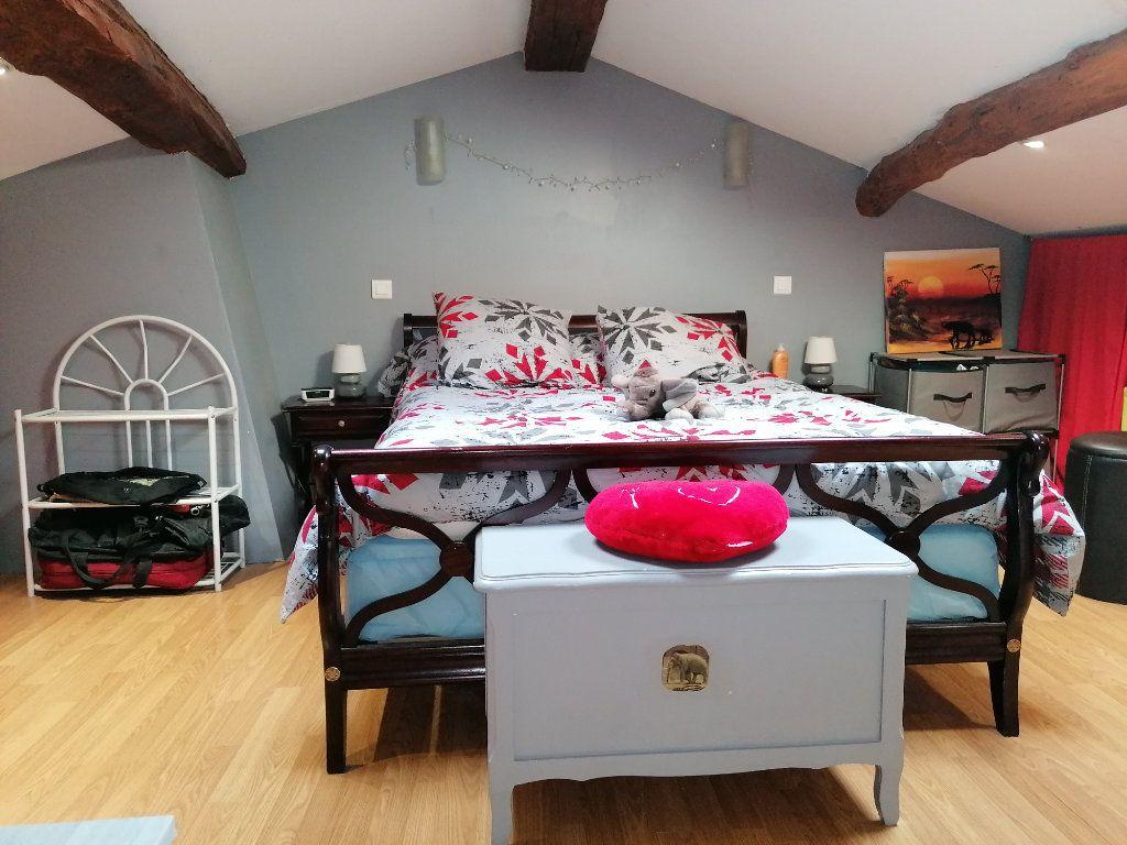 Maison à vendre 3 78m2 à Monclar-de-Quercy vignette-7