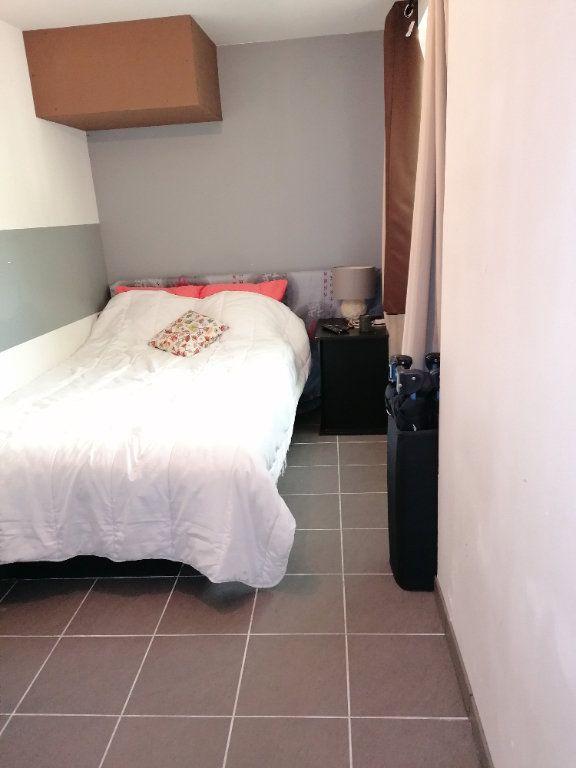 Maison à vendre 3 78m2 à Monclar-de-Quercy vignette-9