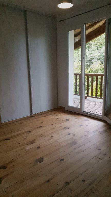 Maison à louer 3 76m2 à Bioule vignette-5