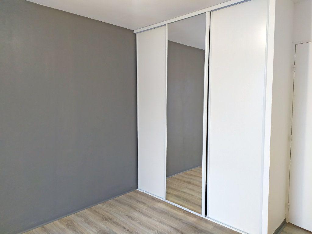 Appartement à louer 2 48.5m2 à Orléans vignette-6