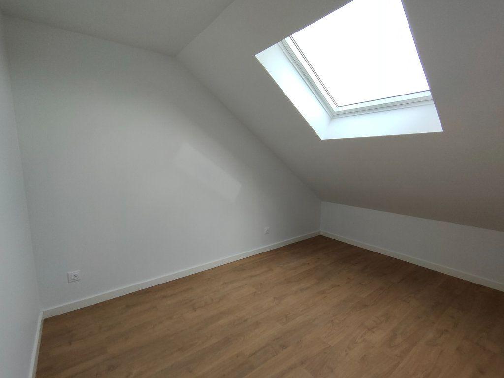 Appartement à louer 3 37m2 à Ingré vignette-3