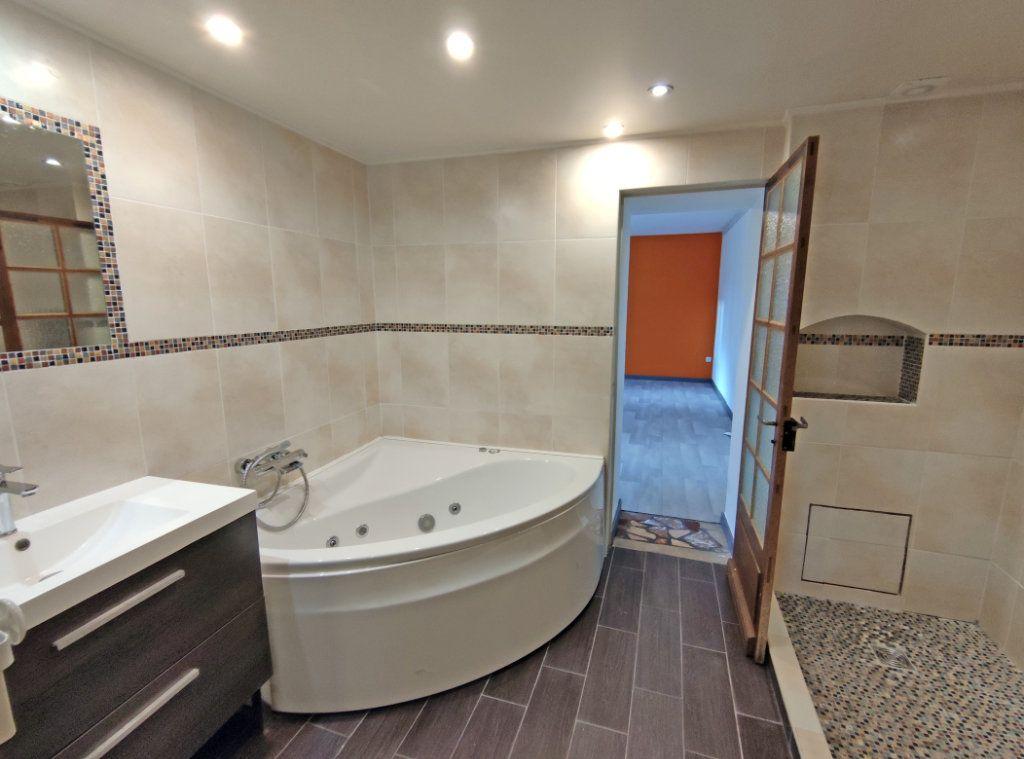 Maison à vendre 7 178m2 à Saint-Hilaire-Saint-Mesmin vignette-7