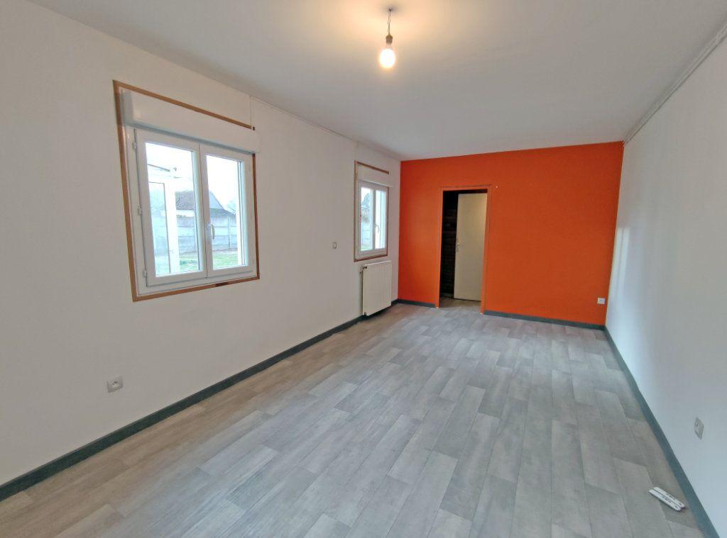 Maison à vendre 7 178m2 à Saint-Hilaire-Saint-Mesmin vignette-8