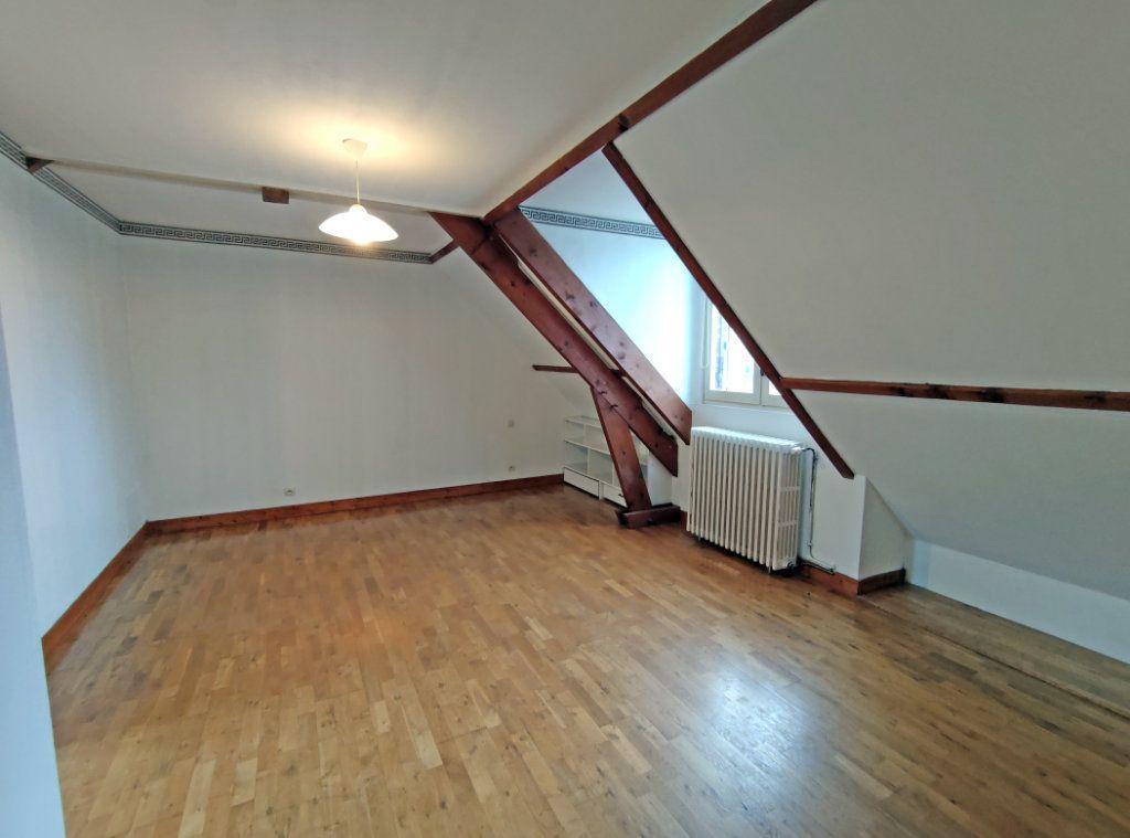 Maison à vendre 7 178m2 à Saint-Hilaire-Saint-Mesmin vignette-9