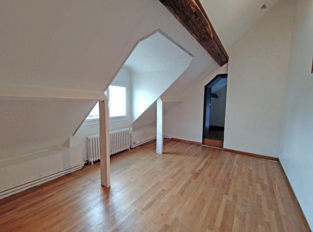 Maison à vendre 7 178m2 à Saint-Hilaire-Saint-Mesmin vignette-11