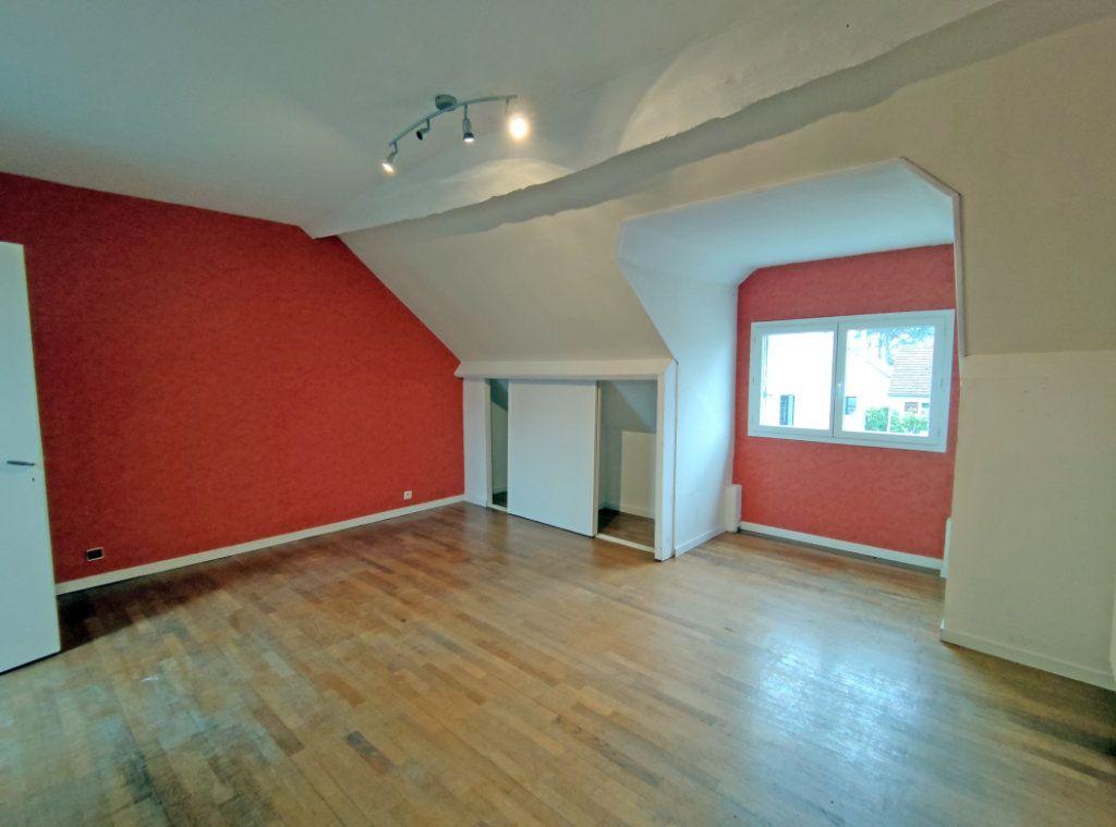 Maison à vendre 7 178m2 à Saint-Hilaire-Saint-Mesmin vignette-12