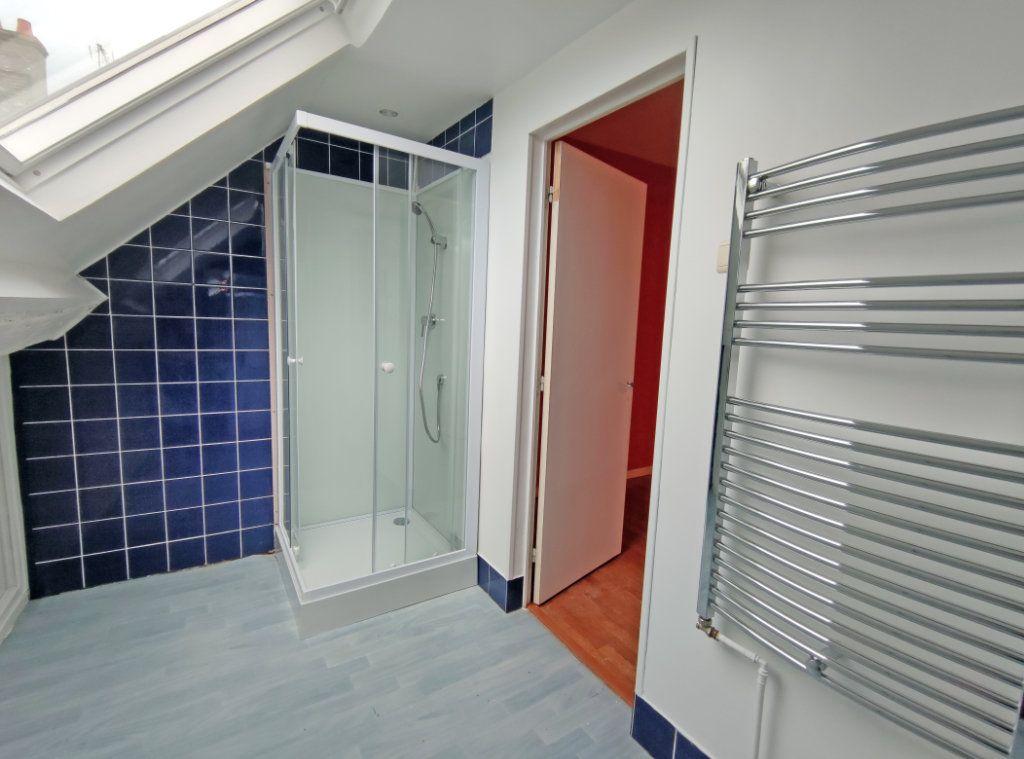 Maison à vendre 7 178m2 à Saint-Hilaire-Saint-Mesmin vignette-13