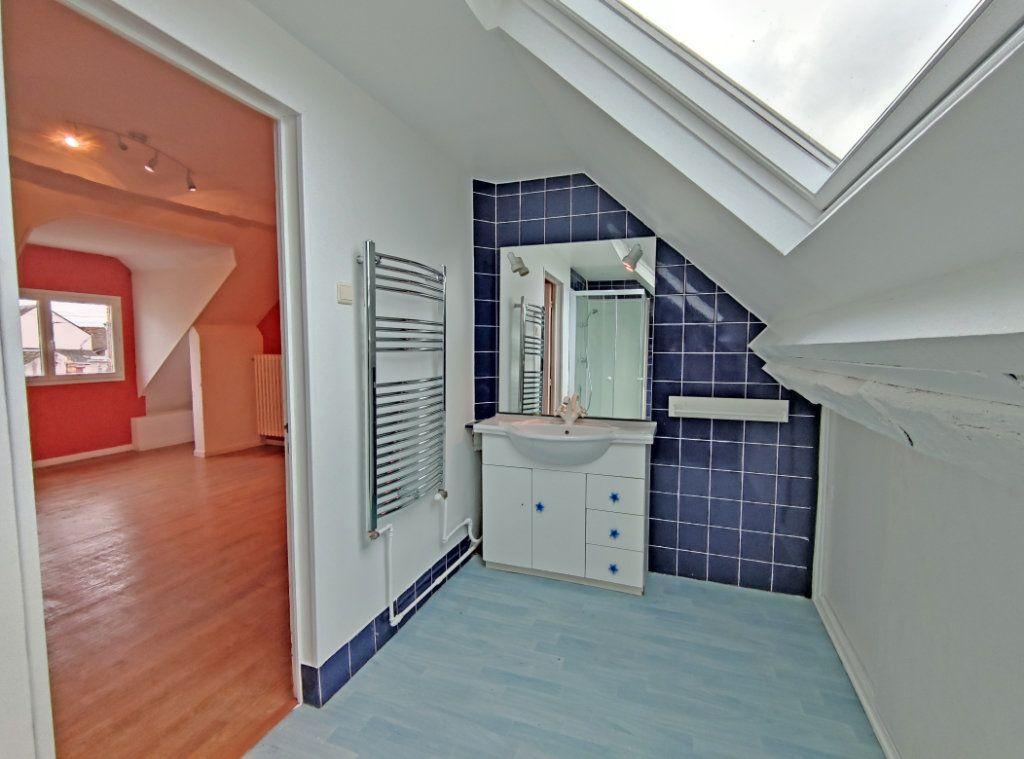 Maison à vendre 7 178m2 à Saint-Hilaire-Saint-Mesmin vignette-14