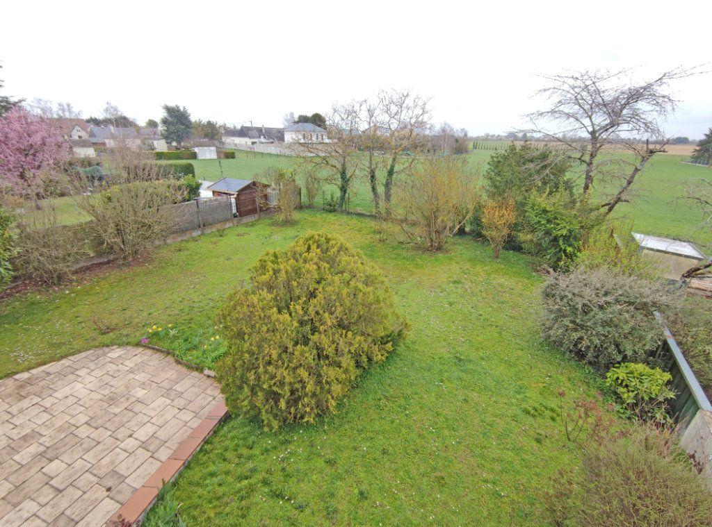 Maison à vendre 7 180m2 à Ingré vignette-2