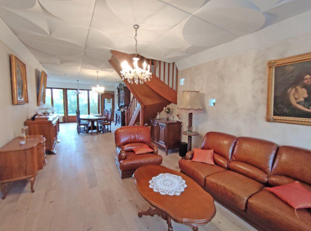 Maison à vendre 7 180m2 à Ingré vignette-3
