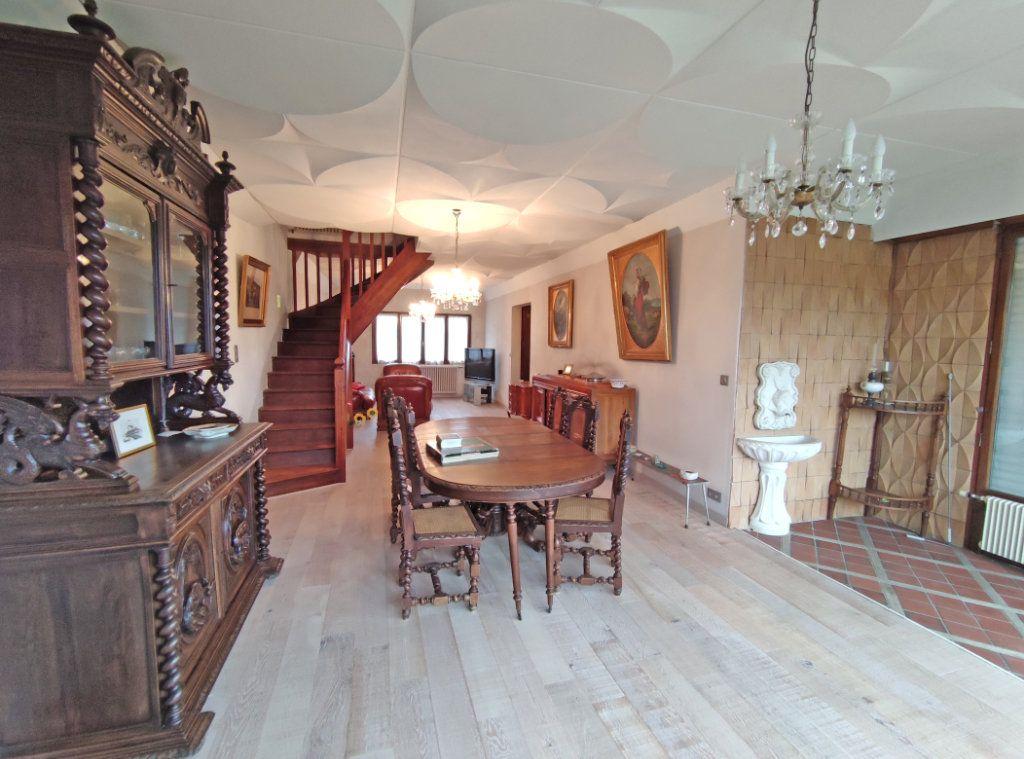 Maison à vendre 7 180m2 à Ingré vignette-4