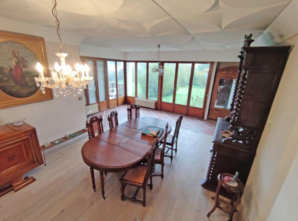 Maison à vendre 7 180m2 à Ingré vignette-5