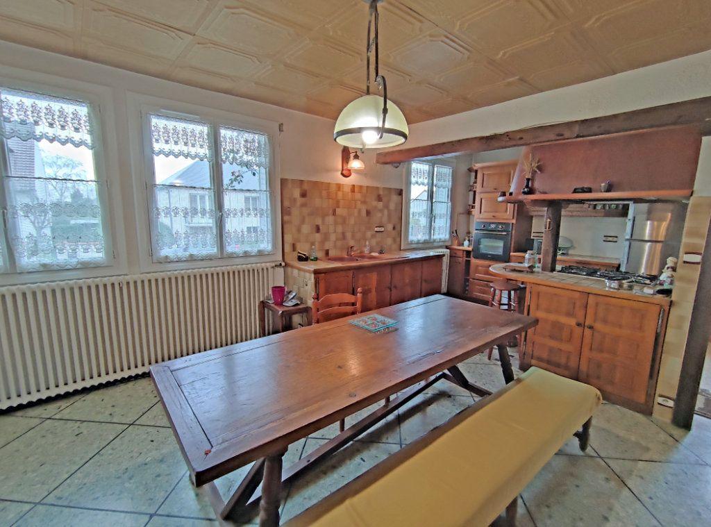 Maison à vendre 7 180m2 à Ingré vignette-6
