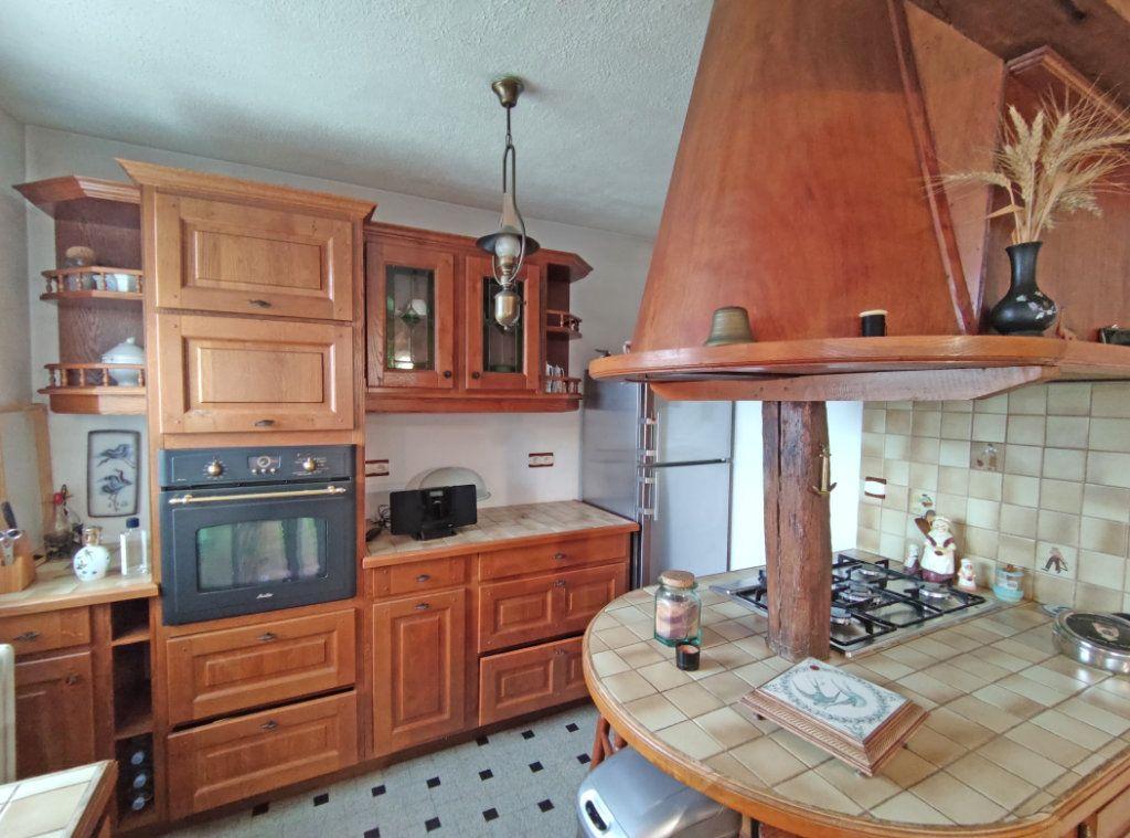 Maison à vendre 7 180m2 à Ingré vignette-7