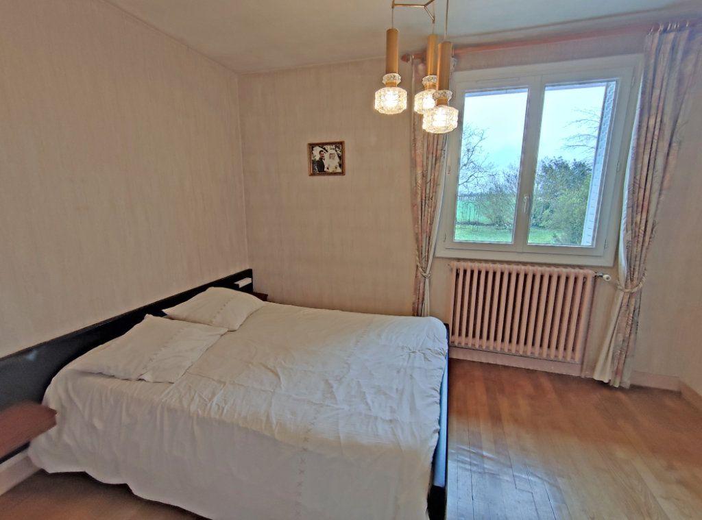 Maison à vendre 7 180m2 à Ingré vignette-8