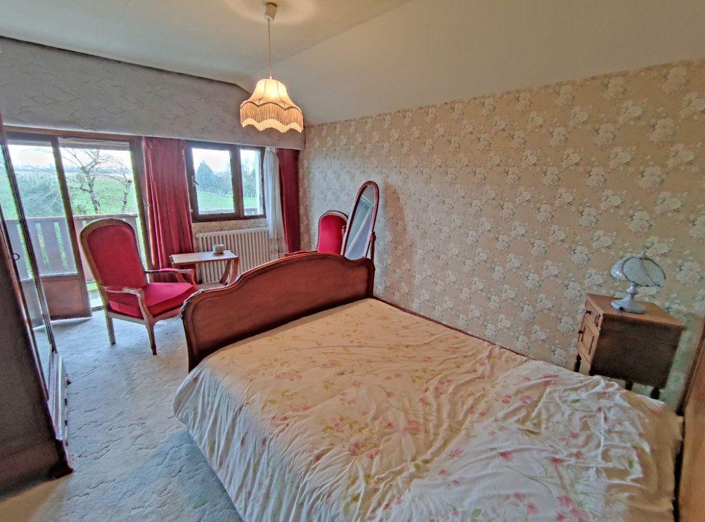 Maison à vendre 7 180m2 à Ingré vignette-9