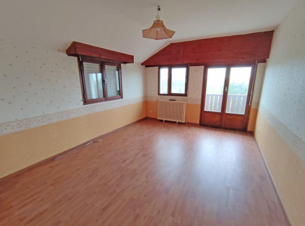 Maison à vendre 7 180m2 à Ingré vignette-10