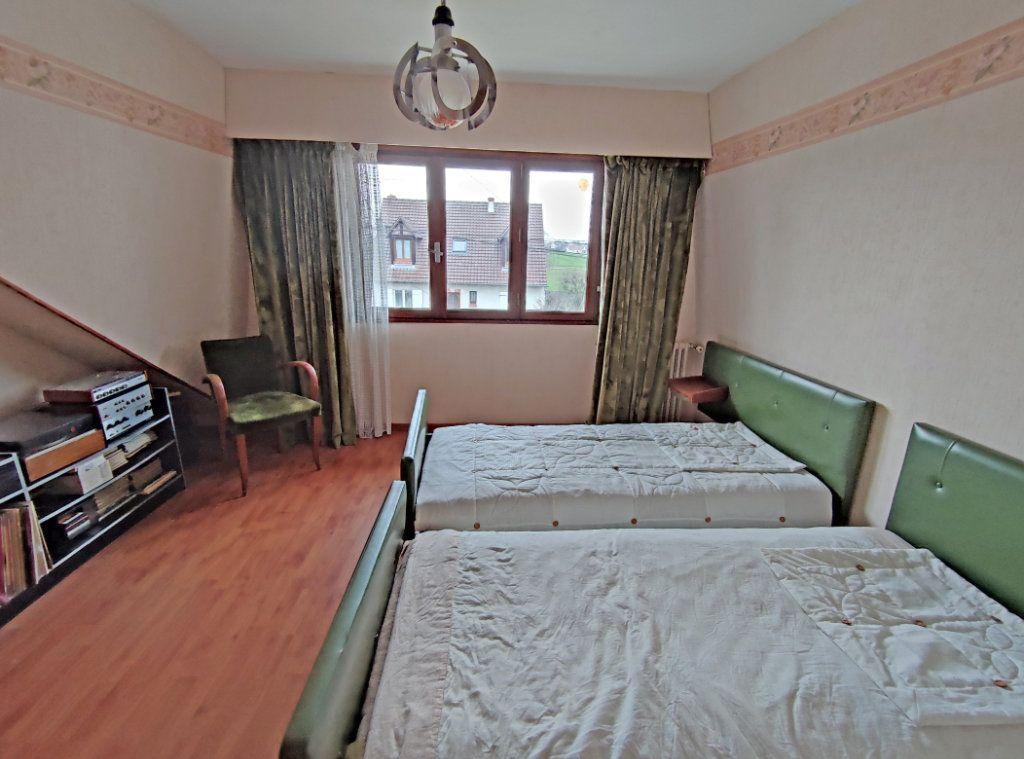 Maison à vendre 7 180m2 à Ingré vignette-12
