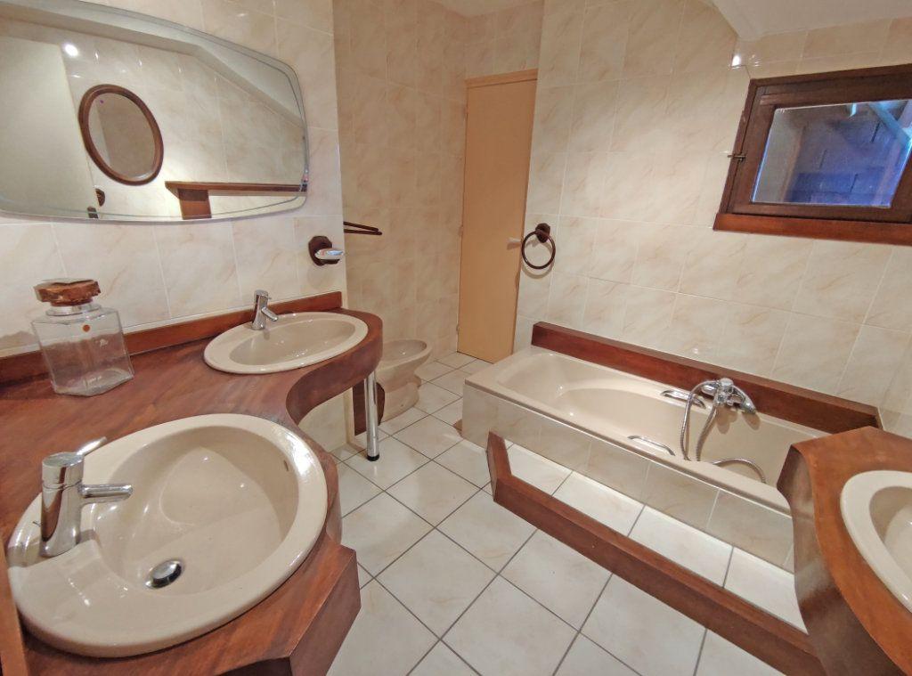 Maison à vendre 7 180m2 à Ingré vignette-13