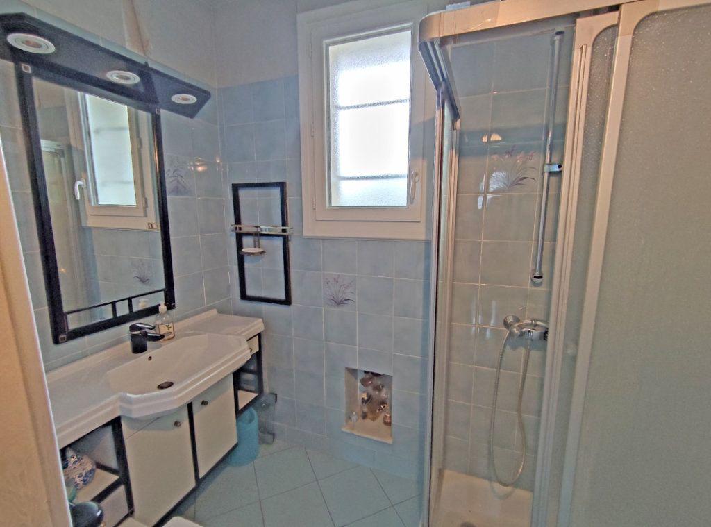 Maison à vendre 7 180m2 à Ingré vignette-14