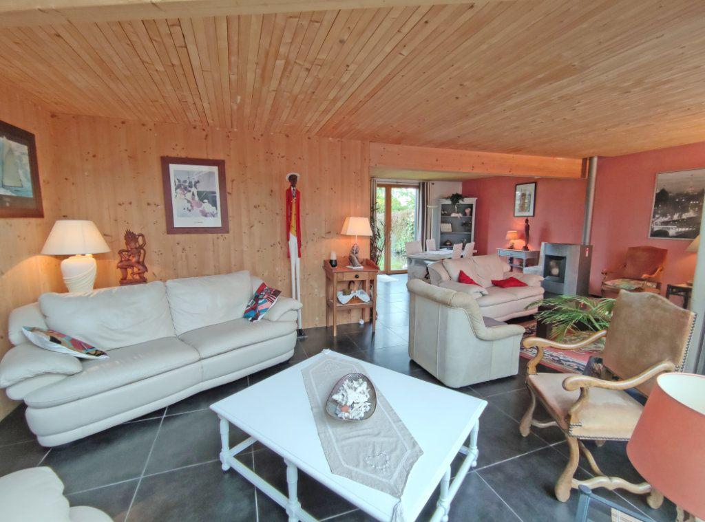 Maison à vendre 6 174m2 à Ingré vignette-2