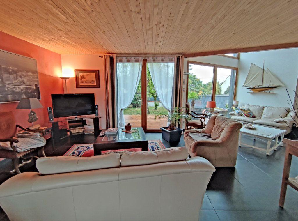 Maison à vendre 6 174m2 à Ingré vignette-3