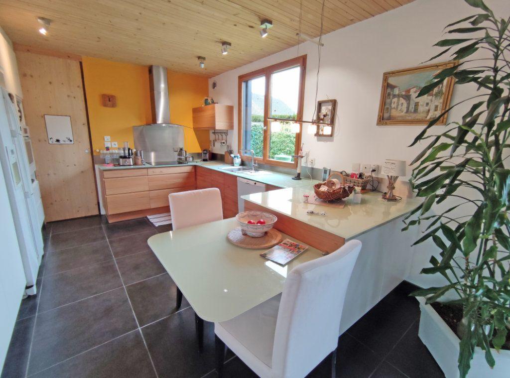 Maison à vendre 6 174m2 à Ingré vignette-4