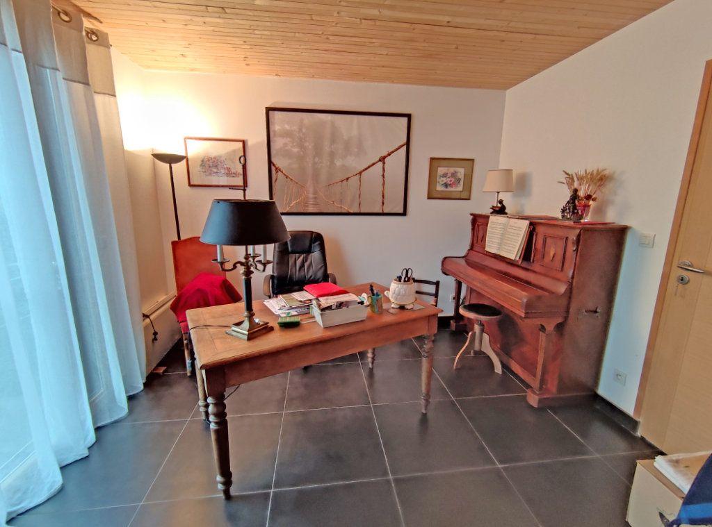 Maison à vendre 6 174m2 à Ingré vignette-5